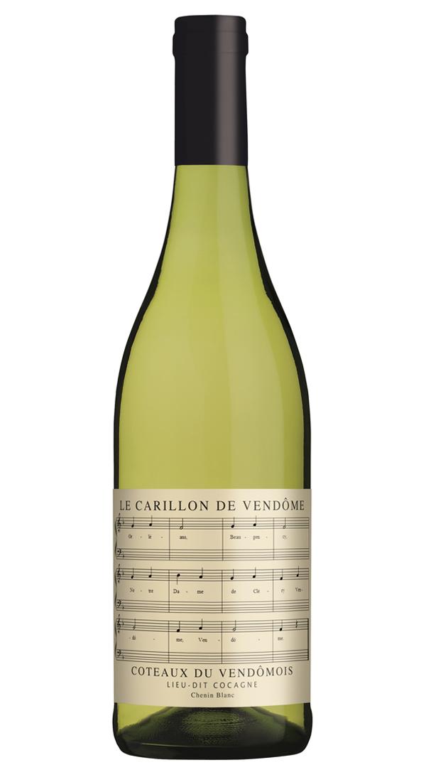 Carillon Vendome White